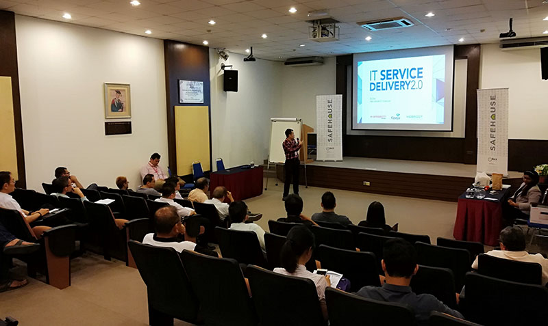 IT-Service-Delivery-v1