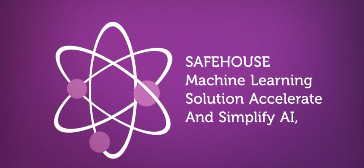 SAFEHOUSE Machine Learning