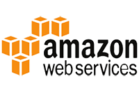 AWS Mini Logo