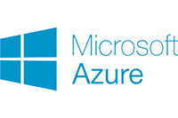 Azure Mini Logo