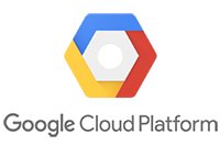 GCP Mini Logo