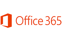 Office 365 Mini Logo
