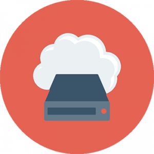 Private-Cloud-Icon